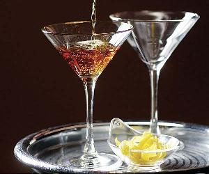 051097039-01-martinez-recipe-main.jpg
