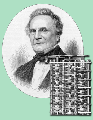 Charles_Babbage_1860-1.png