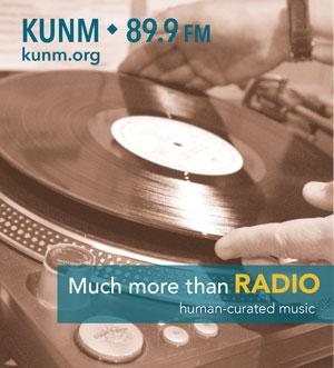 KUNM-Ad-Music.jpg