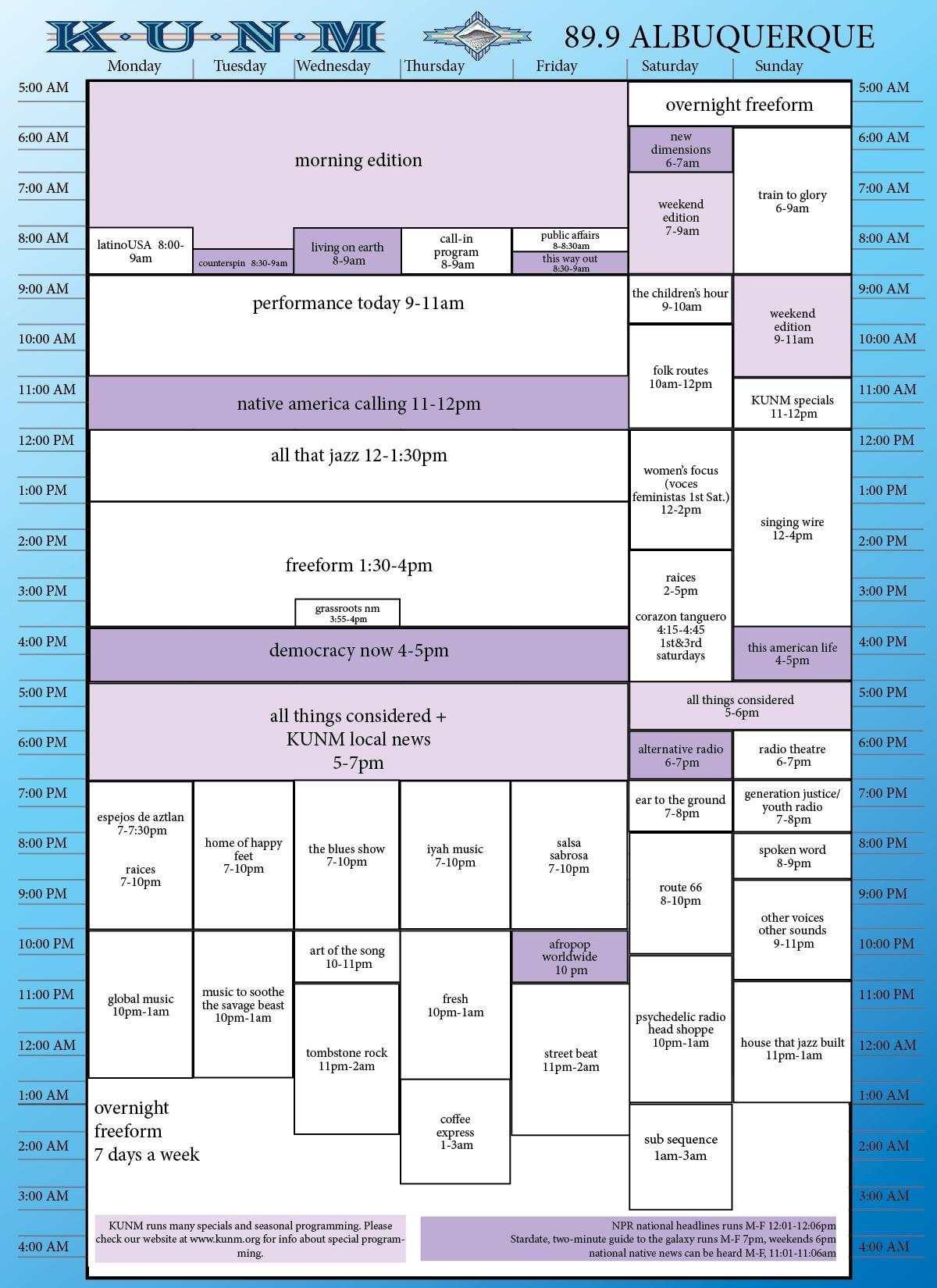 KUNM-Schedule2017.jpg