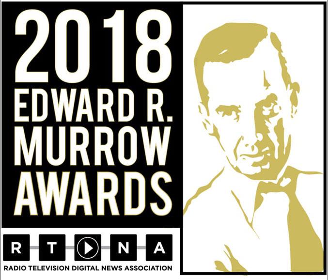 Murrow-Logo-2018.jpg