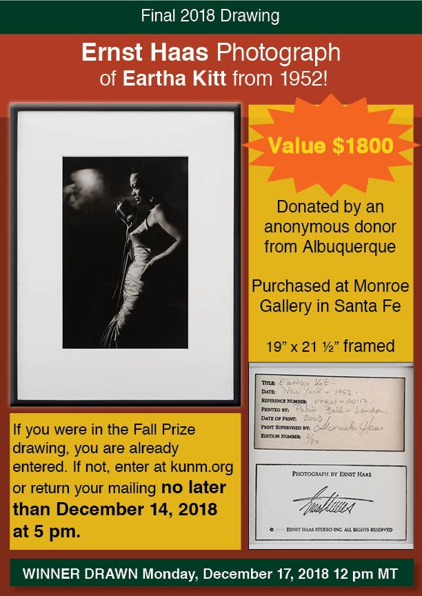 Prize flyer - Zounds.jpg