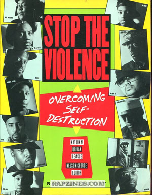 Stop_The_Violence.jpg