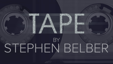 Tape1.png