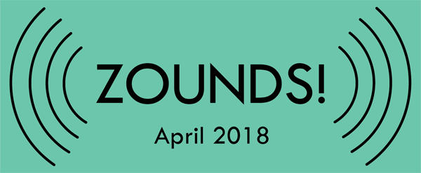 Zounds-April.png
