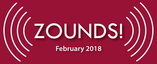 Zounds-Title-Card-FEB.png