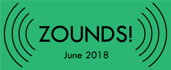 Zounds-Title-Card-JUNE.png