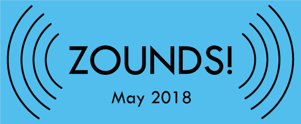 Zounds-Title-Card-May2.png