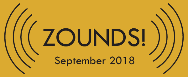 Zounds-Title-Card-SEP.png
