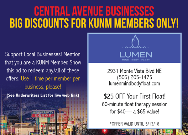 central-business-ad-01.png