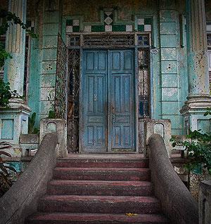 haunted=house.jpg