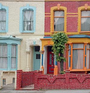 london-house.jpg