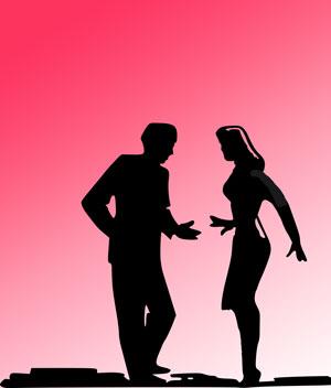 man-and-women-silhouette-vector-clipart1.jpg