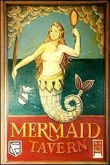 mermaid_tavern_2_medium.jpg