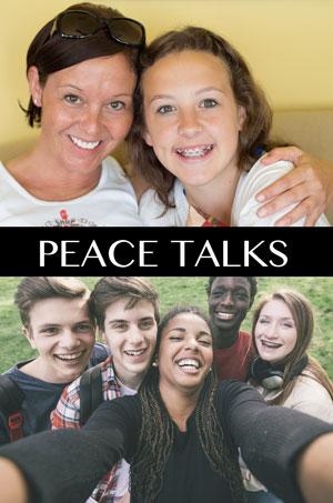 peace-talks.jpg