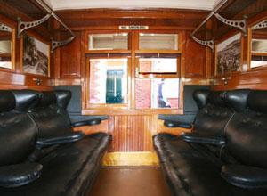 train-car.jpg